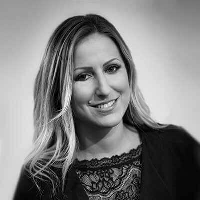 Evelin Marton marketing blog