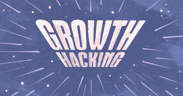 HVG growth hacking konferencia cover illusztráció