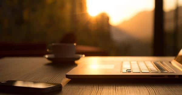 online marketing blog tartalommarketing cover kép