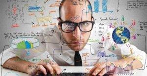 online marketing szótár