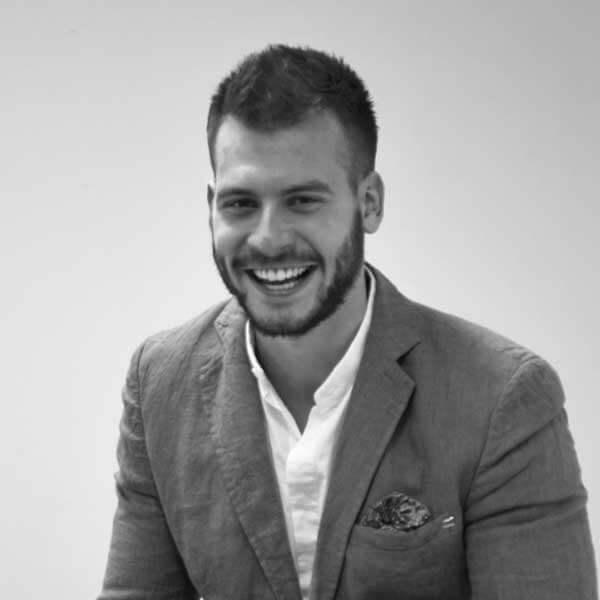 Mihala Ferenc profilkép - google hirdetés specialista