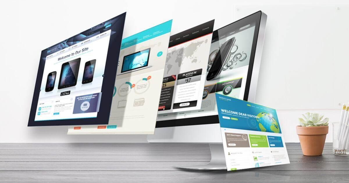 marketing oktatás screenshot-okkal