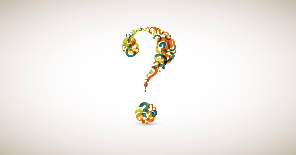 growth hacking jelentése egy kérdőjellel szimbolizálva