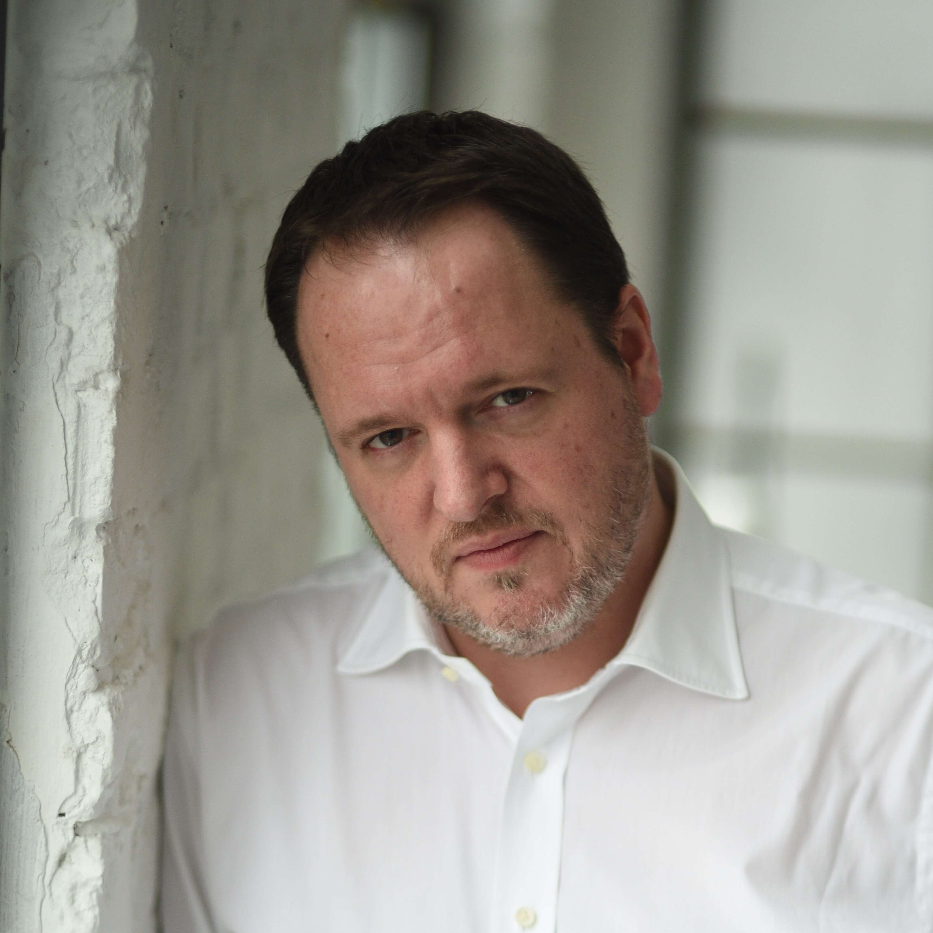 Dr Kádas Péter profilkép