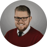 David Manco profilkép marketing esettanulmány