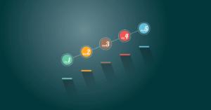 online marketing fogások mikro-elköteleződésekkel cover