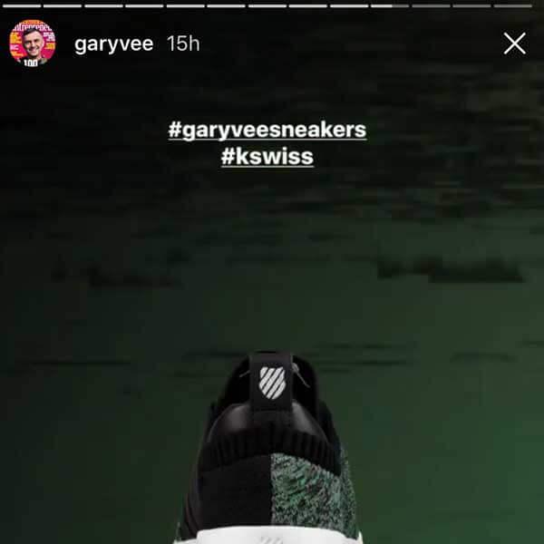 garyvee instagram sztori 2