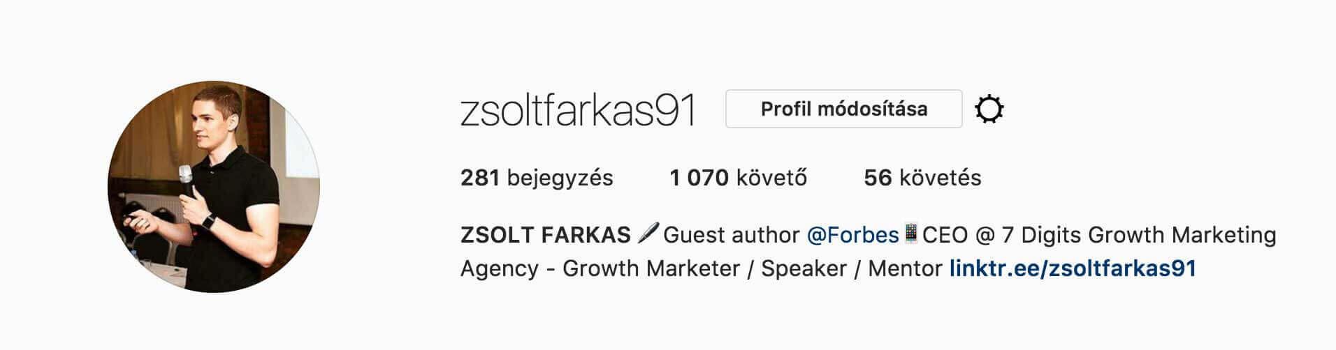 farkas zsolt instagram profil