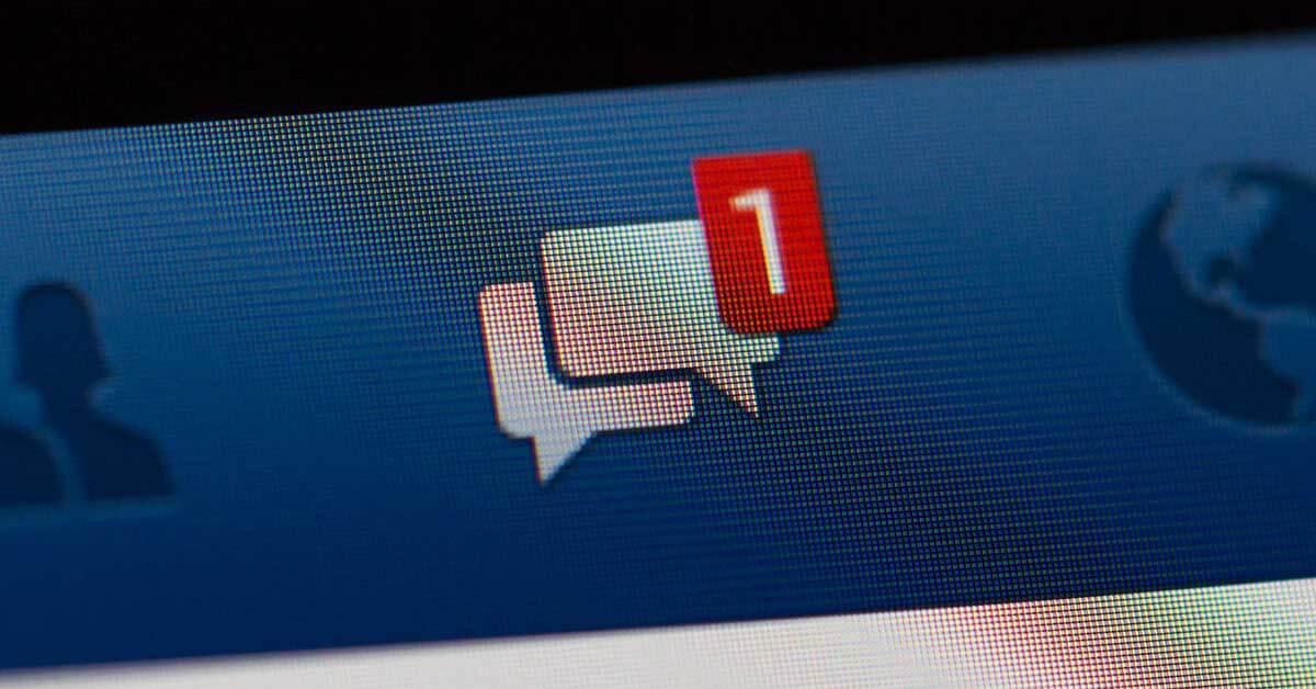 facebook újítás