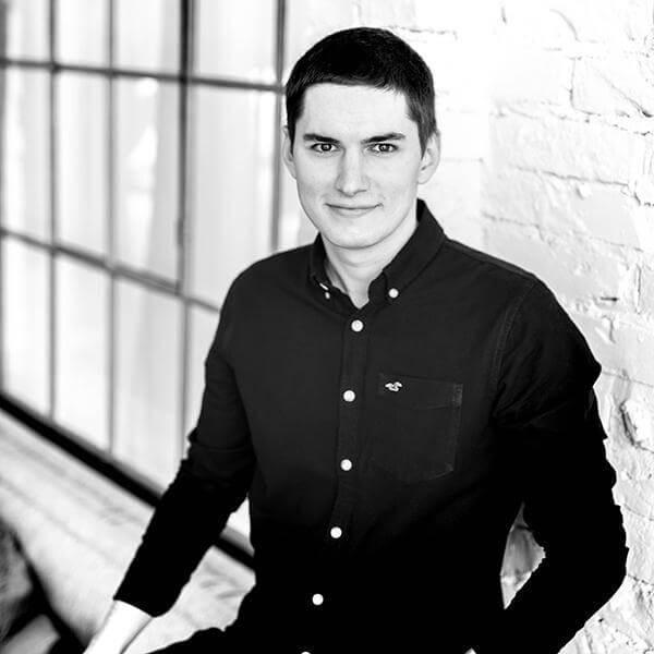 Farkas Zsolt online marketing és FB expert
