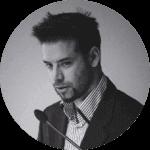 Horváth Márton profilkép