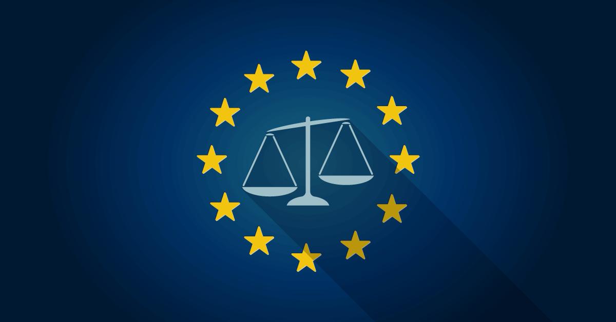 önéletrajzok kezelése gdpr A Nagy GDPR Kérdezz felelek 2018   Új adatvédelmi szabályok májustól önéletrajzok kezelése gdpr