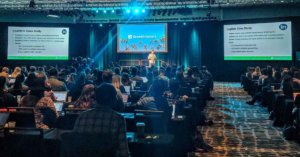 growth hacking konferencia 2018