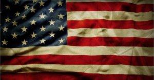 kockázati tőke alapjai amerikai zászló