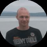 Balogh Sándor Profilkép online marketing vélemény