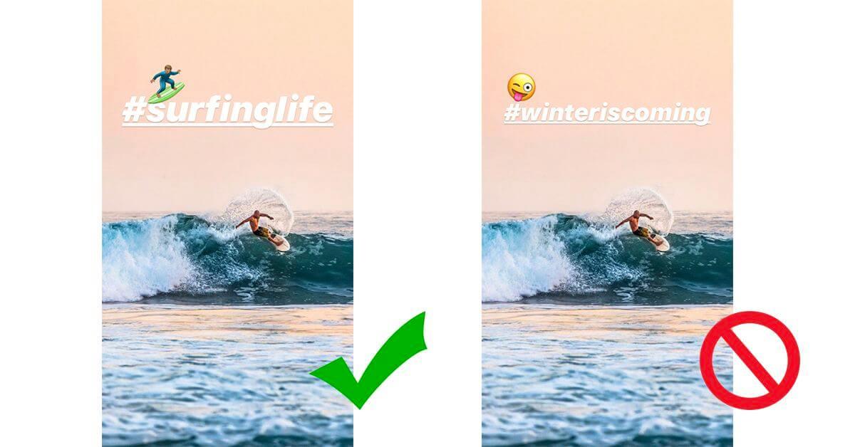 Instagram képfelismerő rendszer