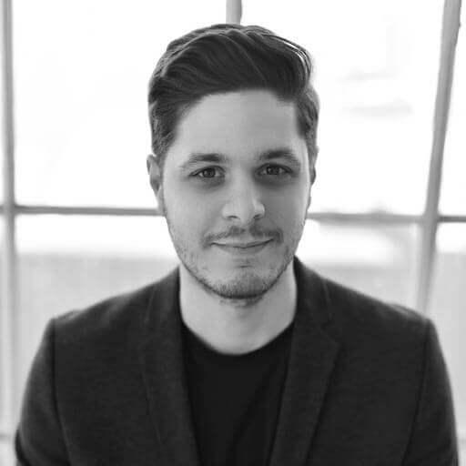 Udvarhelyi Ádám, 7 Digits B2B online marketing ügynökség Facebook és Google Ads specialitsa, E-commerce szakértő