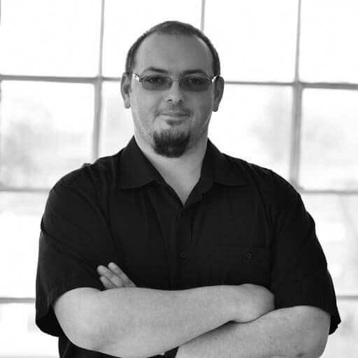 Senior backend fejlesztő, 7Digits online marketing ügynökség