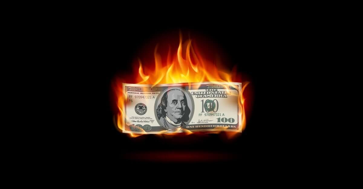 ki hogyan kereste az első nagy pénzt pénz befektetése nélkül kereshet