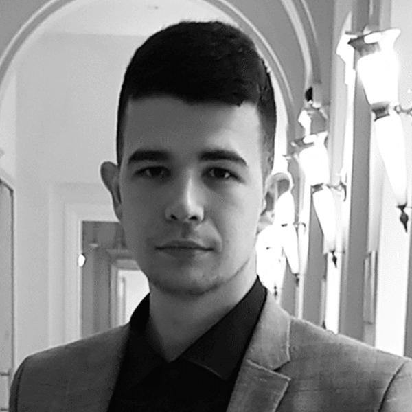Haáz Róbert PPC Menedzser profil fotó