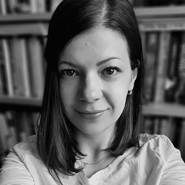 Czire Zsuzsanna Profil fotó