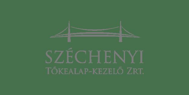 SZTA logo